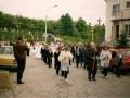 boze_cialo_1998-2008_3
