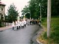 boze_cialo_1998-2008_5