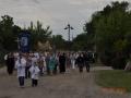 Boze Cialo 2012_47