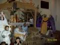 Boze Narodzenie 2008_2