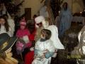 Boze Narodzenie 2008_6