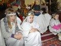 Boze Narodzenie 2009_14