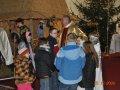 Boze Narodzenie 2009_23