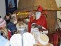 Boze Narodzenie 2009_24