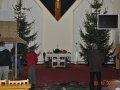 Boze Narodzenie 2009_3