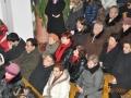 Boze Narodzenie 2009_17