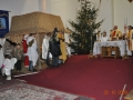 Boze Narodzenie 2009_22