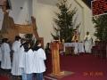 Boze Narodzenie 2010_15