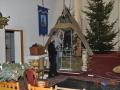 Boze Narodzenie 2010_5
