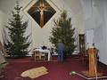 Boze Narodzenie 2010_7