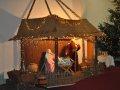 Boze Narodzenie 2011_18