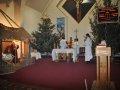 Boze Narodzenie 2011_19