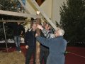 Boze Narodzenie 2011_5