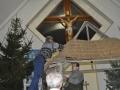 Boze Narodzenie 2012_11