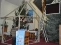 Boze Narodzenie 2012_3