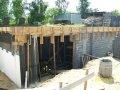 budowa_plebanii_11