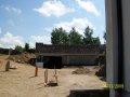 budowa_plebanii_16
