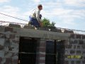budowa_plebanii_21