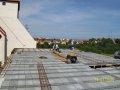 budowa_plebanii_24