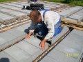 budowa_plebanii_25