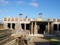 budowa_plebanii_26