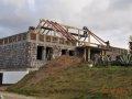 budowa_plebanii_28