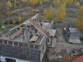 budowa_plebanii_31