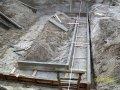 budowa_plebanii_5