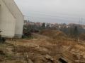 budowa_plebanii_1