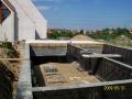 budowa_plebanii_14
