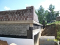 budowa_plebanii_15