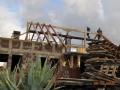 budowa_plebanii_29