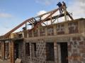 budowa_plebanii_30