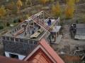 budowa_plebanii_32