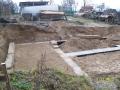 budowa_plebanii_4