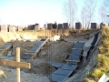 budowa_plebanii_6
