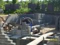 budowa_plebanii_8