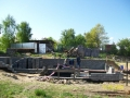 budowa_plebanii_9