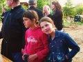 festyn_parafialny_2012_31