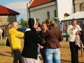festyn_parafialny_2012_43