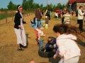 festyn_parafialny_2012_44