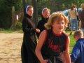 festyn_parafialny_2012_57
