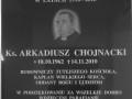 ksiadz_Arkadiusz_Chojnacki_68