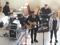 odpust-parafialny-2018-3