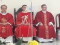 odpust-parafialny-2018-4
