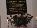 tablica_pamiatkowa_ks_arkadiusza_5